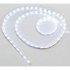 Bande Led souple adhsive Blanc - Strip LED Flex