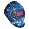 Masque lectro-optique Speedglas 100V Ice Hot