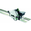 Scie circulaire plongeante 1200 W - TS 55 REBQ PLUS FS Festool