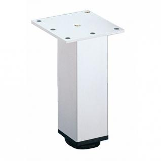 pied reglable pour meuble radiateur schema chauffage pieds meuble reglable