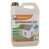 Antimousse bio 5l