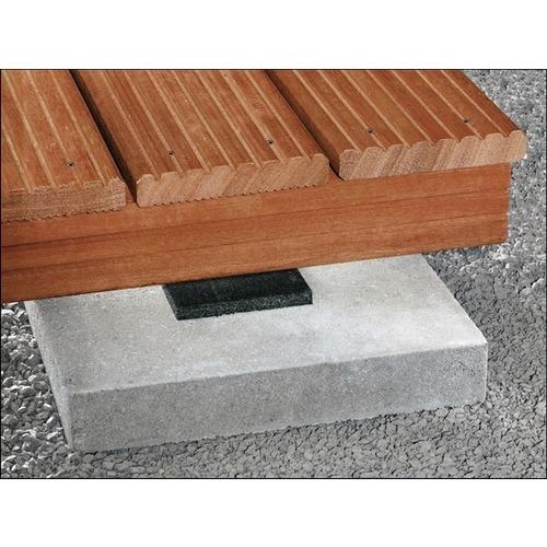 pour terrasse bois SPAX  Accessoires pour terrasse bois, Fixation