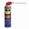Lubrifiant dgrippant WD40