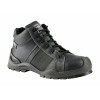 Chaussures de scurit hautes LEPOS S3 SRC