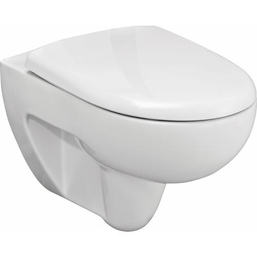 cuvette wc suspendue courte royan selles cuvettes wc packs wc et urinoir wc. Black Bedroom Furniture Sets. Home Design Ideas