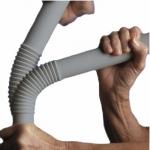flexibles d 39 vacuation vidage la quincaillerie des professionnels plomberie. Black Bedroom Furniture Sets. Home Design Ideas