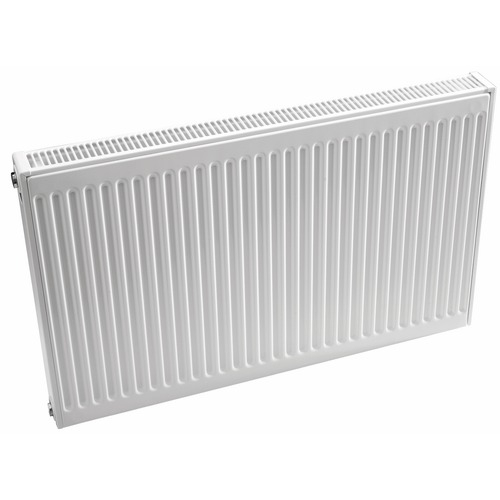 Radiateur eau chaude radiateur eau chaude sur for Radiateur eau chaude plinthe
