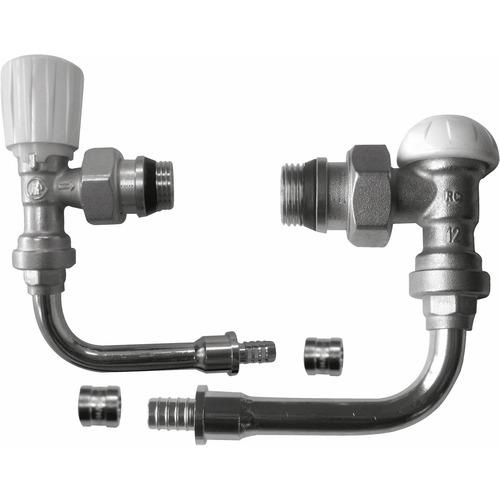 Radiateur giacomini trouvez le meilleur prix sur voir - Robinet thermostatique radiateur giacomini ...